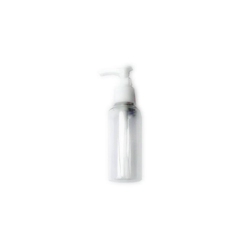 Doseador sabão líquido/ gel de banho 300ml