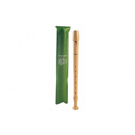 HOHNER - Flauta Escolar, modelo 9508