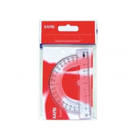 Safel - Régua 30cm