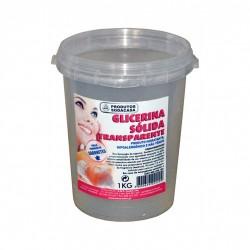 Sodacasa - Glicerina Sólida branca 1kilo