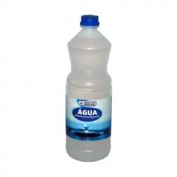 Sodacasa - Álcool Azul 500ml