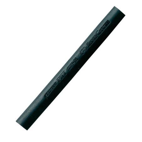 Faber Castell - Carvão vegetal PITT CHARCOAL soft