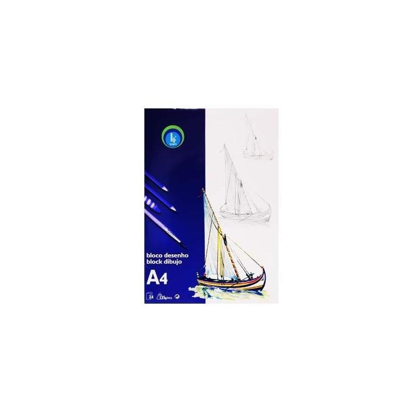 Staedtler Pack 12 Lápis de Cor Aquarell