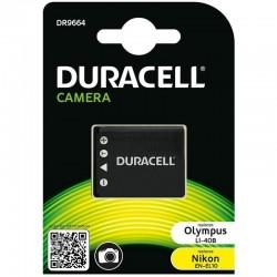 DURACELL DRHW6500 Bateria Smartphone 3.7v 1200mAh (PDA)