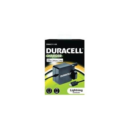 DURACELL DR9664 Bateria Recarregável 3.7v 630mAh (Camera Digital)