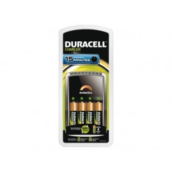 DURACELL DMAC11-UK Carregador Lightning (ipad, ipod, iphone, tablet)