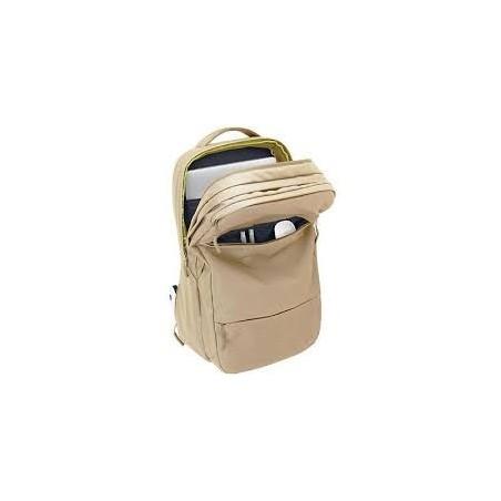 Incase Icon Pack, Cinzento (para portátil, tablet e telemóvel)