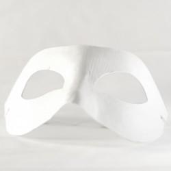 Marca Branca - 12 bisnagas Óleo 12ml