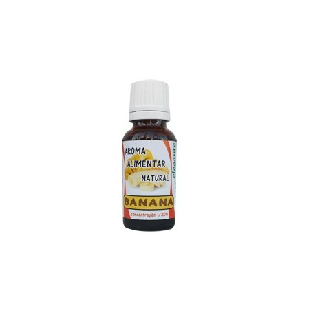 Aromatizante Natural ANIS 20ml (elegante)