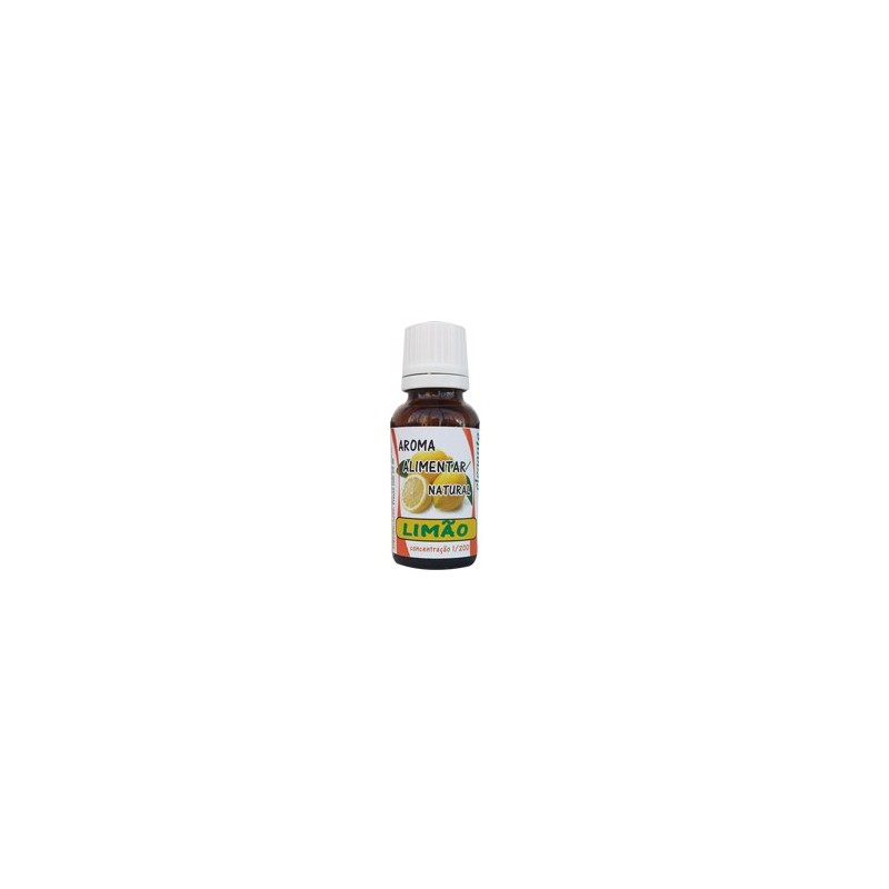 Aromatizante Natural LARANJA 20ml (elegante)
