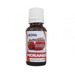 Aromatizante Natural MARACUJÁ 20ml (elegante)