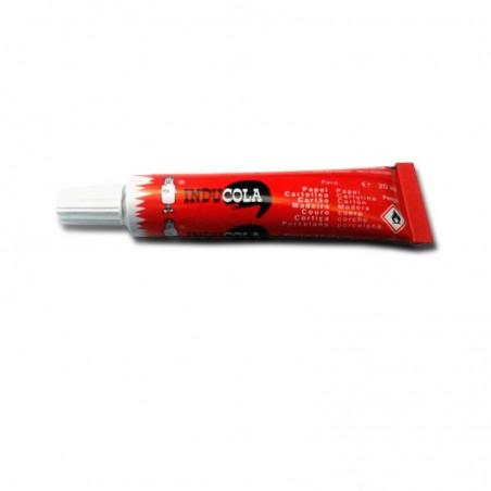 Safel - Cola Universal/ bisnaga 20c.c.