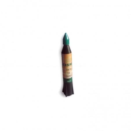 Cisne - Tinta da China (preto) 10ml