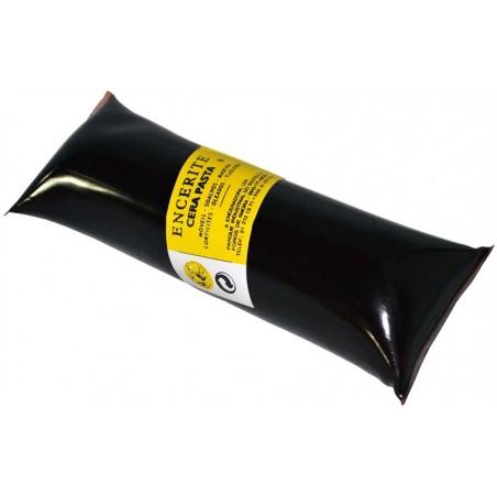 Encerite - Cera Pasta CASTANHA (bolsa) 250gr
