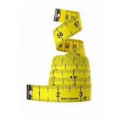 "Hoechstmass - Fita métrica 150cm/ 60"" polegadas"