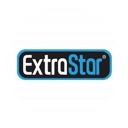 EXTRASTAR - Temporizador Programável Analógico 24h