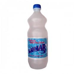 Lunar - Água Desmineralizada/ Destilada 1litro