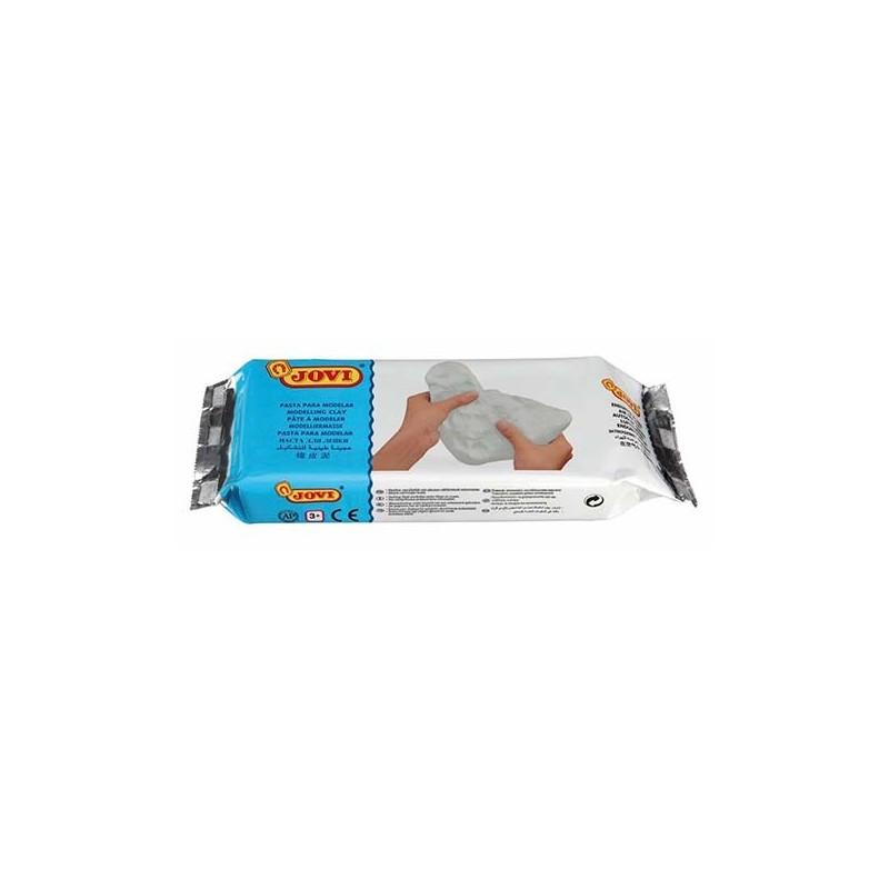 Jovi - Terracota 500g (pasta para modelar)