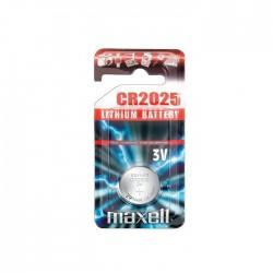 Maxell - 1 calculator...