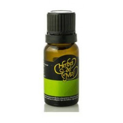 Cedar Essential Oil Bio /...