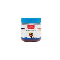 Lacrilar - Anilina Roja 250g