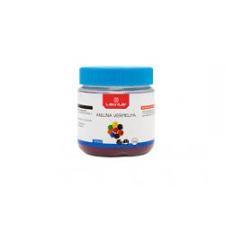 Lacrilar - Red Aniline 250g
