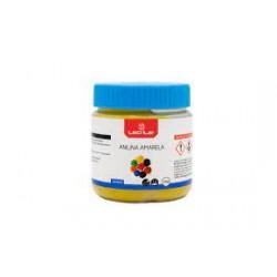 Lacrilar - Yellow Aniline 250g