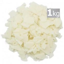 Palm Wax 1kg - Ruta de la Cera