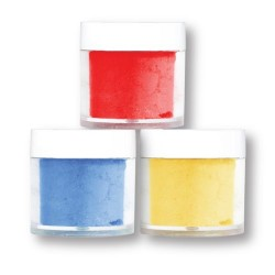 WeR - Candle Dyes (red,...