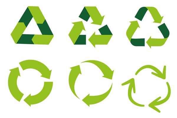 151074-simbolo-biodegradavel-vector-gratis-gr%C3%A1tis-vetor.jpg