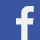 facebook - jardim suspenso
