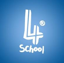 4school