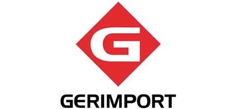 Gerimport