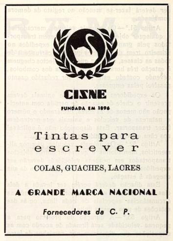 Cisne S.A.