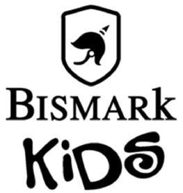 Bismark Kids